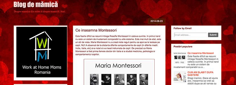 bloguri-blogdemamica