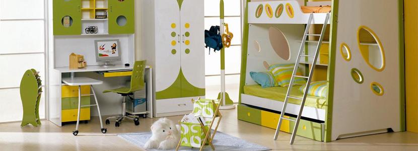 camera-copilului