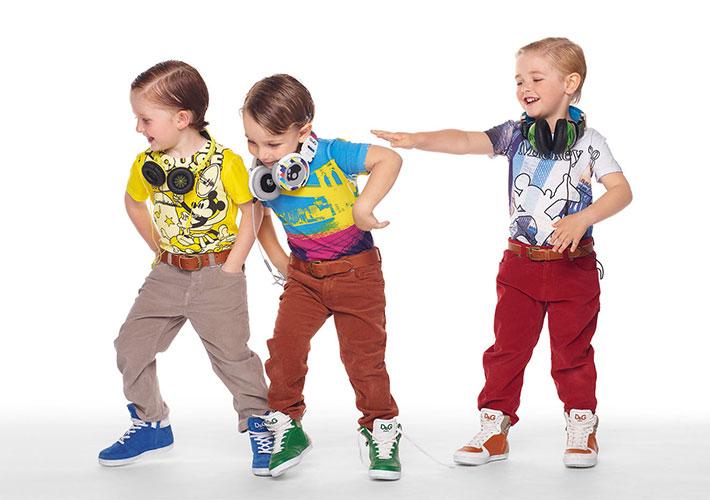 copii-cool