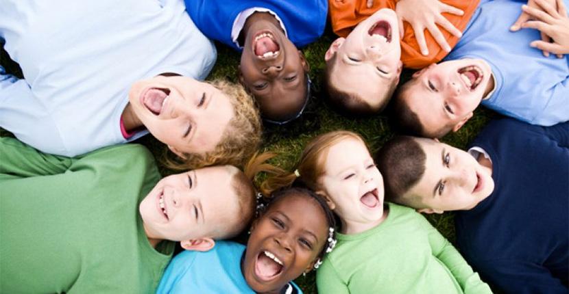 multicultural-kids