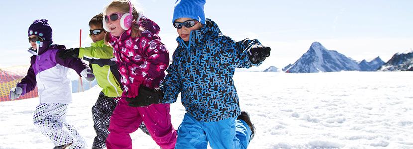 vacanta-iarna-copii