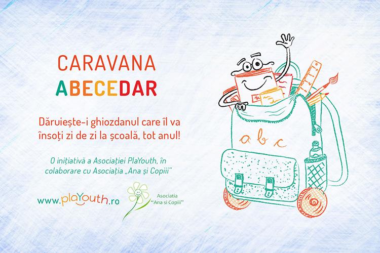 Caravana-abecedar-event-fb-v3