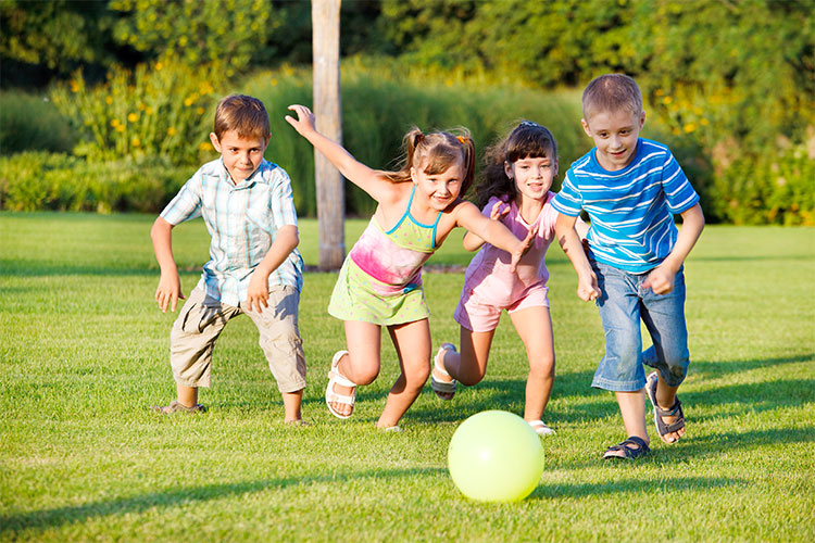 copii-facand-sport
