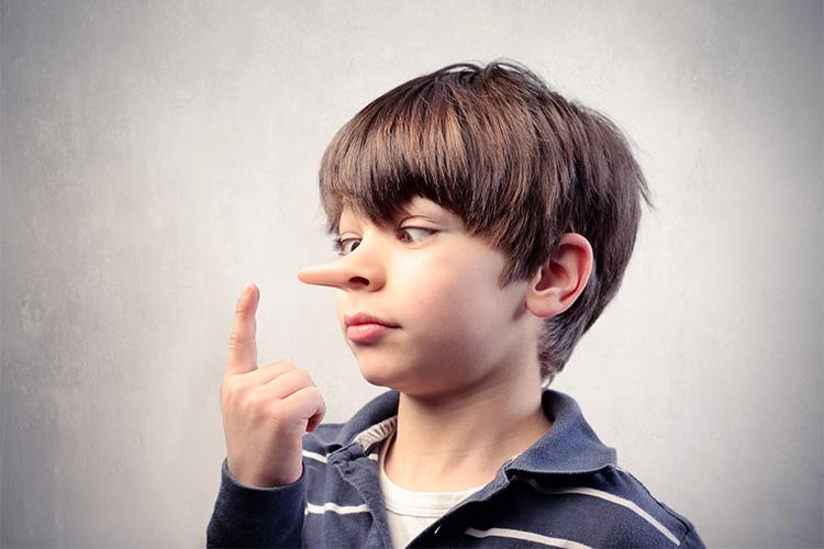 copil-mincinos