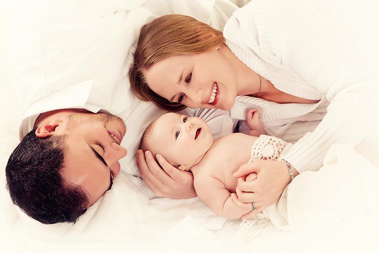 familie-si-bebelus