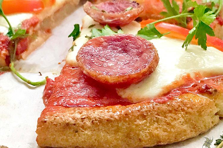 pizza-crusta-conopida