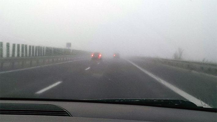 autostrada-ceata