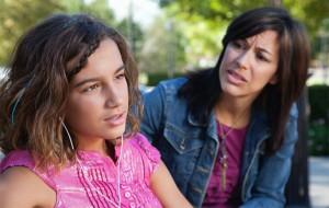 comunicare cu adolescenti