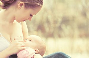 mama-alaptare-innatura