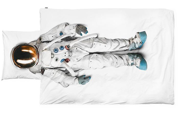 pat-astronaut