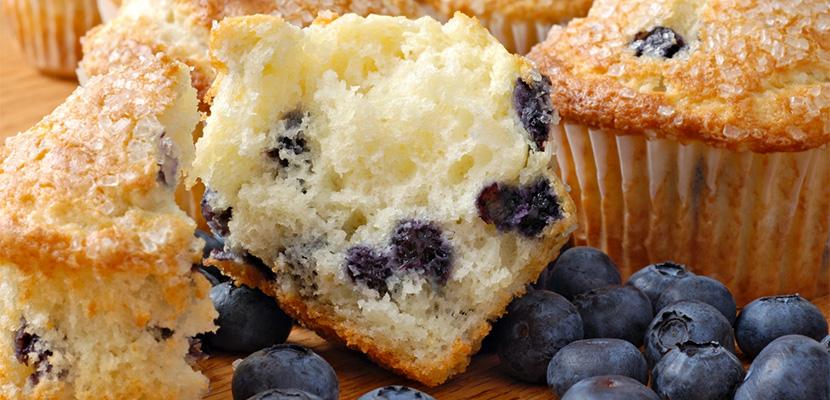 prajituri-muffins